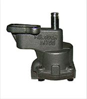Small Block Chevy Standard Volume Oil Pump