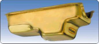 Milodon Chrysler Oil Pans
