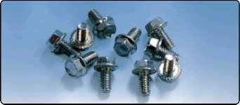 Milodon Engine Fasteners and Bolts